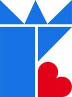 logo skozk